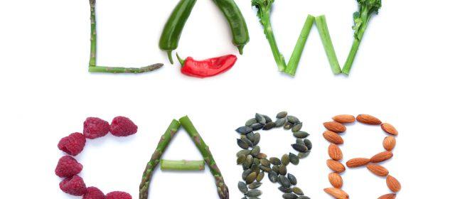 Är lågkolhydratkost bra för hälsan?