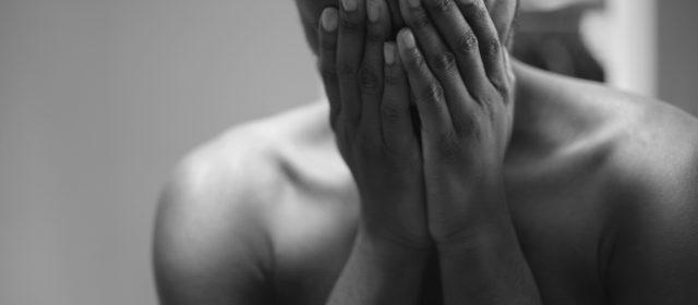 Psykisk ohälsa – en folksjukdom?