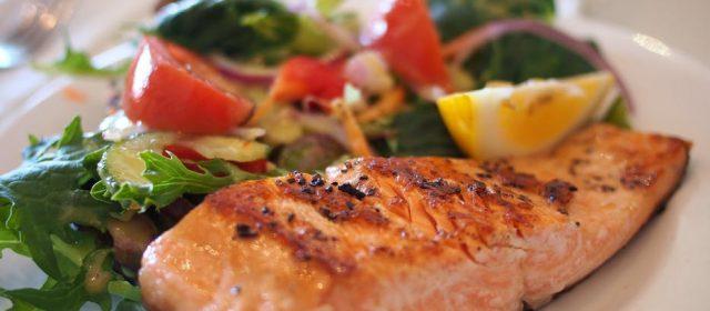 Medelhavsmat – den bästa kosten?