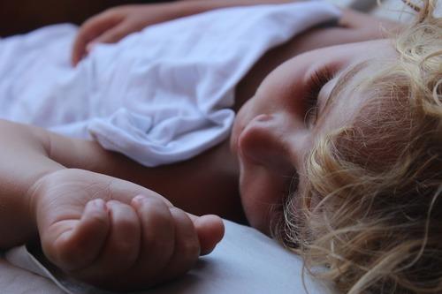 Sömnen – så viktig är den för vår hälsa